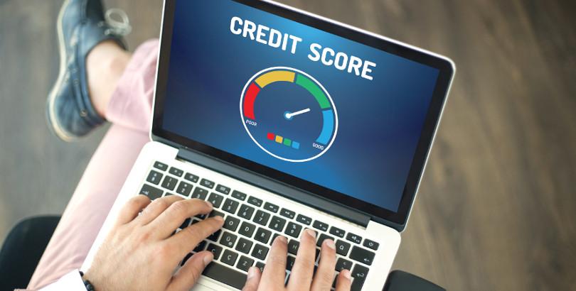 Kredito istorija. Ką reikia žinoti?