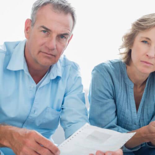 Ką reikia žinoti apie pensiją Anglijoje?