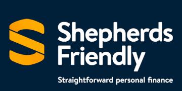 Shepherds Friendly Kids ISA