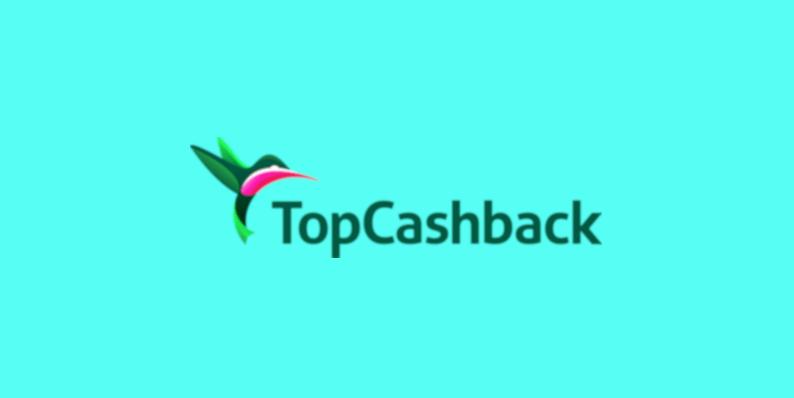TopCashback pinigų grąžinimas