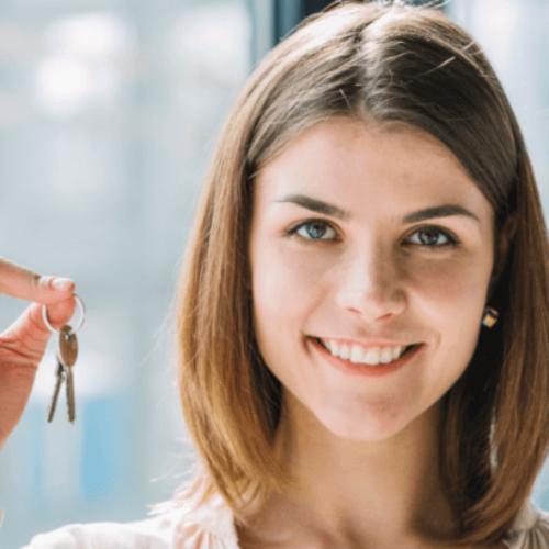 Svarbu! Nuo Birželio 1 įsigalioja būsto nuomos mokesčių draudimas