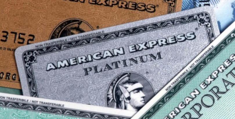 American Express – išskirtinė kortelė išskirtiniems žmonėms. Ar tikrai?