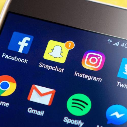 Kaip greitai ir paprastai pakeisti mobiliojo ryšio operatorių UK?