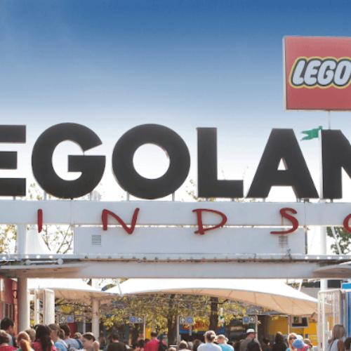 Legoland Windsor – 9 svarbiausi patarimai susiruošusiems ten apsilankyti