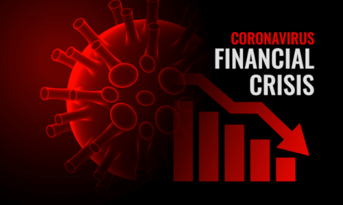 10 asmeninių finansų patarimų krizės laikotarpiui
