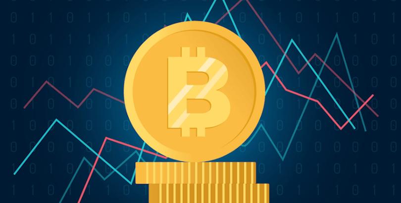 Bitkoinas – kiek jis kainuoja, kaip investuoti ir kur jį pirkti 2020 metais